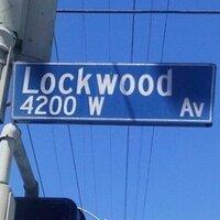 Steven Lockwood | Social Profile