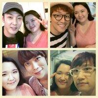 김지선 | Social Profile