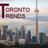 Toronto_Trends