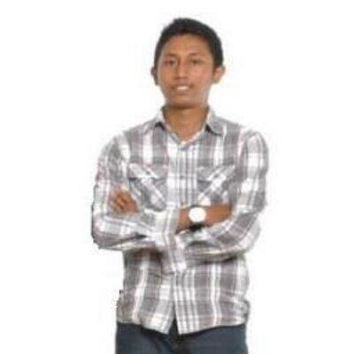 Satrio Aldhypratama | Social Profile