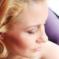 Emily Sloan-Pace | Social Profile