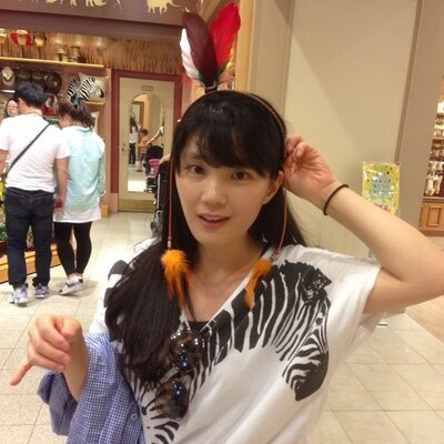 SoPoong | Social Profile