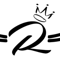 Rauco