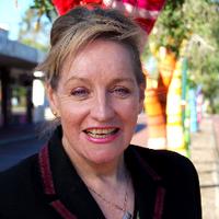 Alannah MacTiernan | Social Profile