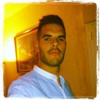 Javier Moreno López | Social Profile