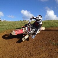 Gareth Swanepoel | Social Profile