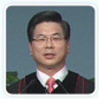 구준혁 | Social Profile