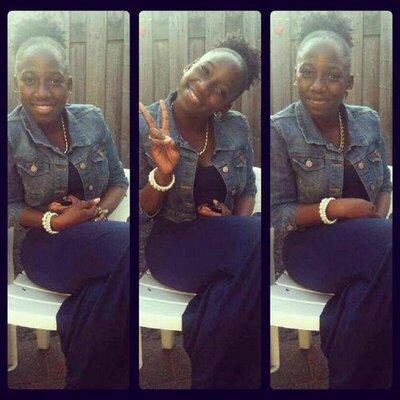'RTS ♥ | Social Profile
