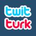twitturk's Twitter Profile Picture