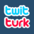 twitturk avatar