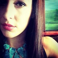 ♥Mariola♥   Social Profile