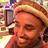 Abdurahman Warsame