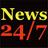 new_news247