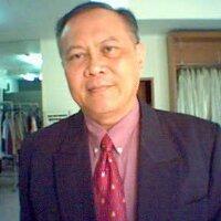 Yan widjaya | Social Profile