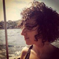 Aslihan Tuna | Social Profile