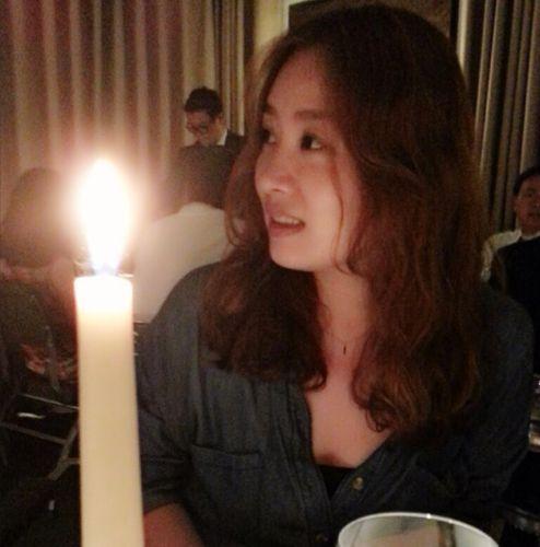 CHANG Bo Kyung Social Profile