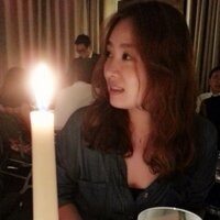 CHANG Bo Kyung | Social Profile