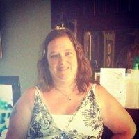 Cherie Montgomery | Social Profile