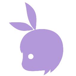(柊)つかさRecords Social Profile