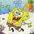 Bob__Leponge profile