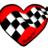 @Racehart