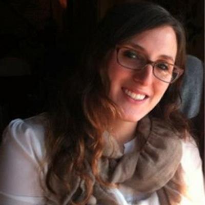 Jen Kalaidis | Social Profile