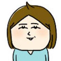 入江久絵 | Social Profile