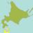 wakkanai_tenki profile