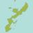 miyakojima_wf profile