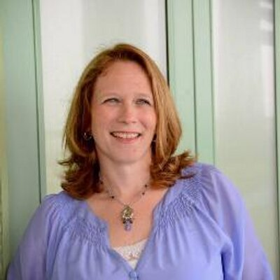 Beth Keklak | Social Profile