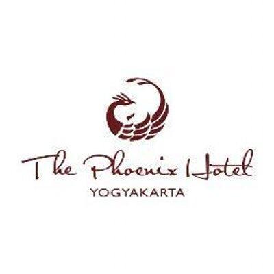 Phoenix Hotel Yogya