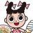 @tokyo_shimazake