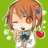 The profile image of berry_dapoyo