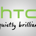 HTC COLOMBIA