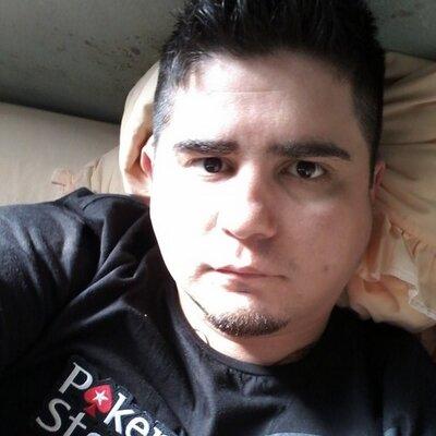 Guilherme Pinheiro | Social Profile