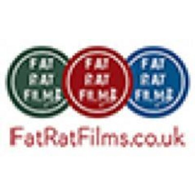 Fat Rat Films | Social Profile