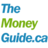 TheMoneyGuideCa profile
