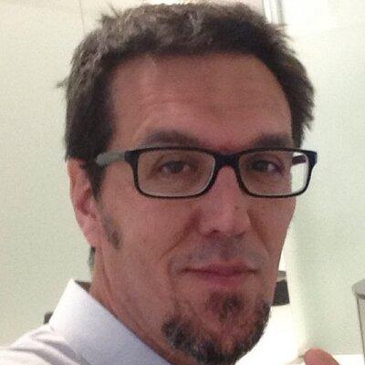 Gabriele Lunati | Social Profile