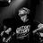 MichaelSchack.drumzz