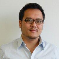 Steven Wong | Social Profile