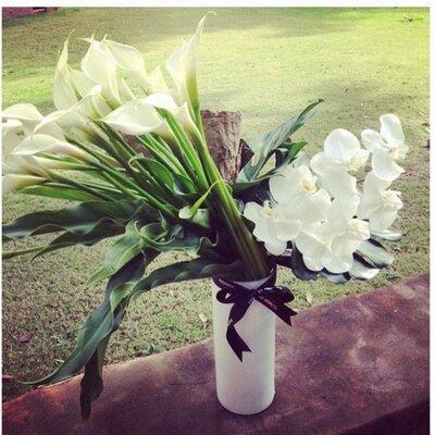 Flowers By Lorey