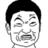 @tokoton_funny