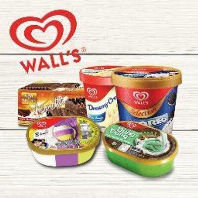 Walls Indonesia