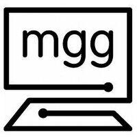 Manchester GirlGeeks | Social Profile