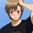 The profile image of nari_gintama