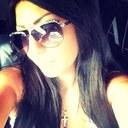 Maria (@009Mashok) Twitter