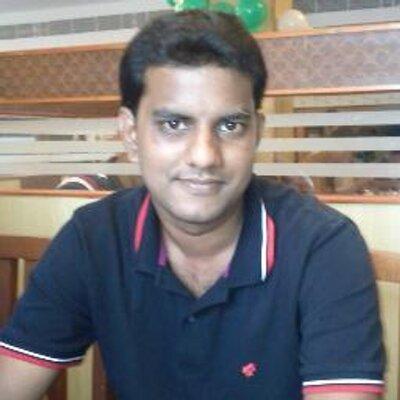 Raghuvamsan   Social Profile