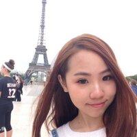 Hannah Liew | Social Profile