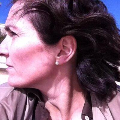 alicia diez | Social Profile