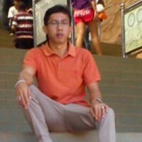 @suryanto_su